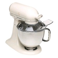 Kitchenaid Kitchen Mixers