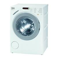 slimline washing machine
